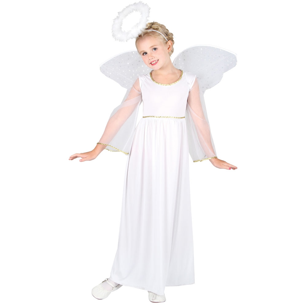Childs Angel