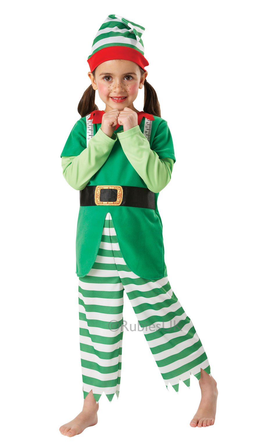 Christmas Elf (kids)