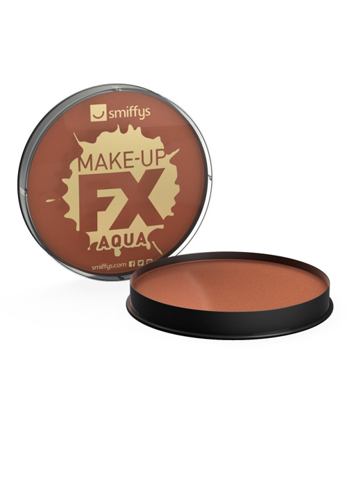 Smiffy's FX Light Brown 16g