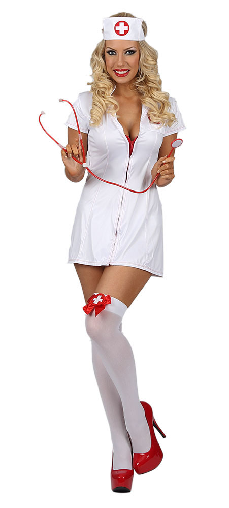 Classified Nurse